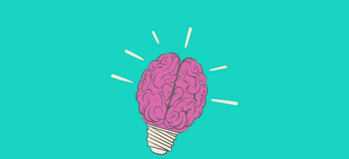 ذہنی دباؤ کو کم کرنے کے لیے 3 فوائد